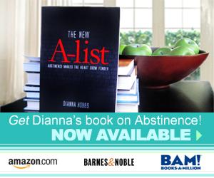 A-list-banner300x250 copy