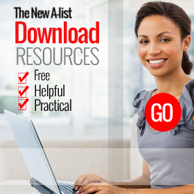 Download-resources-graphic copy