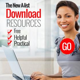 Download-resources-graphic copy