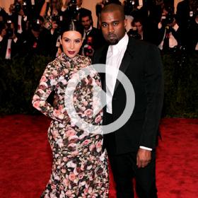 Kanye-Kim-video