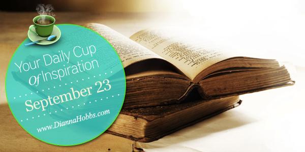 Foundation-word-of-God