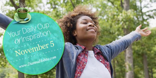 Nov5-daily-cup
