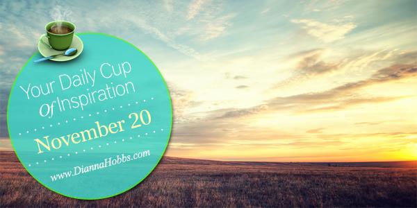 Nov20-daily-cup