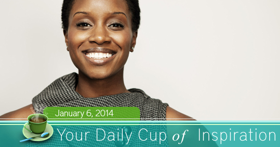 Daily-cup-january6