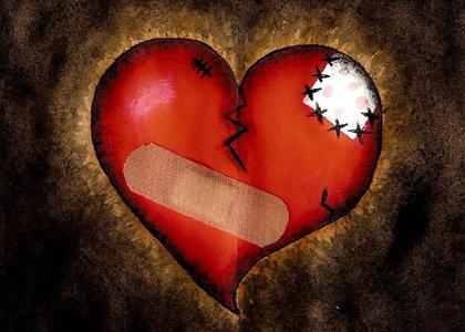 Jesus-healed-my-broken-heart420