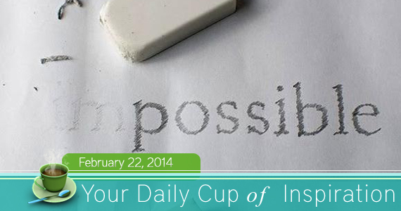 Impossible-feb22