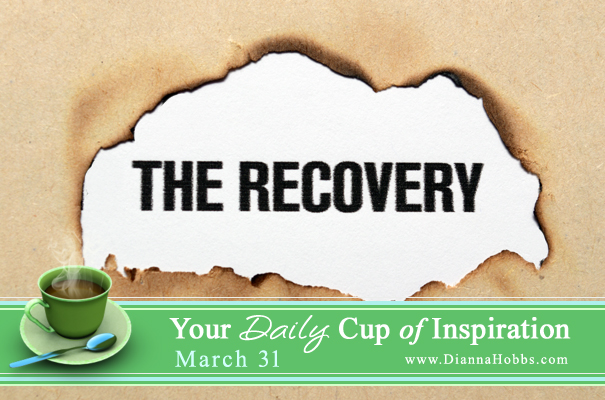 Recovery-march31