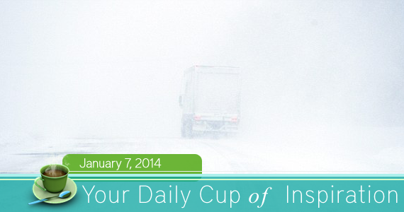 Daily-cup-jan7