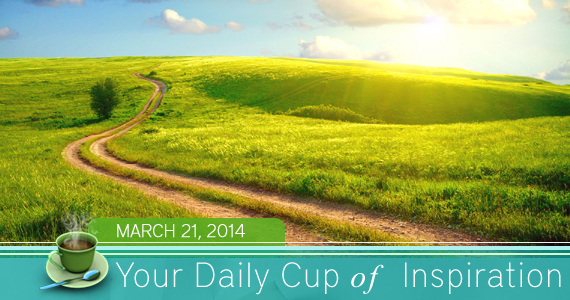 Daily-cup-march21