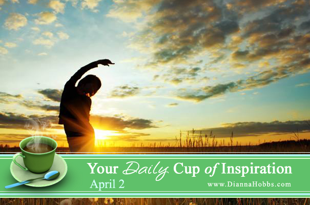 Daily-cup-april2