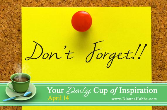 Dont-forget-april14