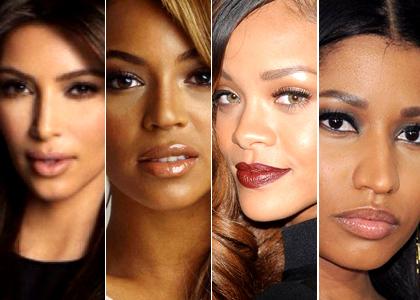 Kim-Beyonce-Rihanna-Nicki420