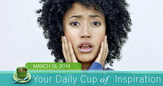 Daily-cup-march18
