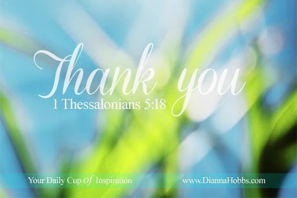 Thankyou-diannahobbs