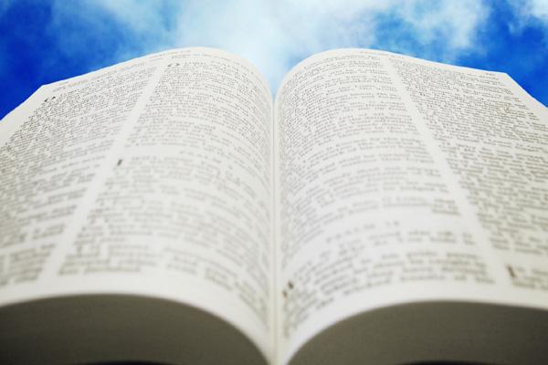 Bible-scripture600