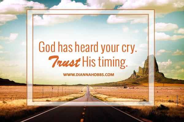 Trust-God-has--heard600 copy