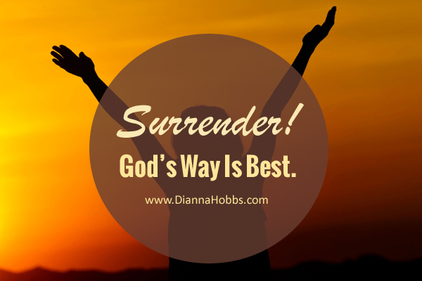 Surrender-gods-way-is-best600