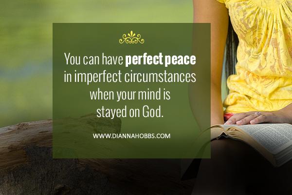 Perfect-peace600 copy