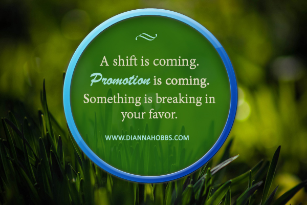 Shift-is-coming copy