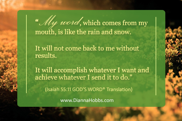 Isaiah55-11 copy