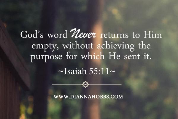 ISAIAH-55-11-NEW copy