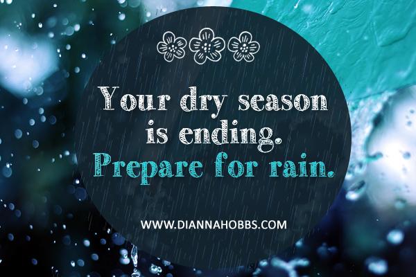 Dry-season copy