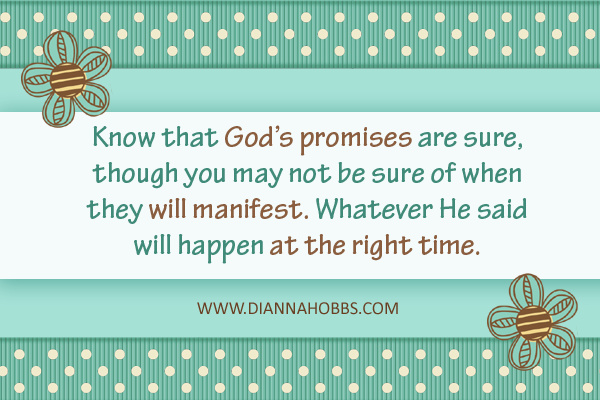 Gods-promises-are-sure
