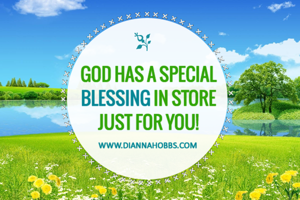 SPECIAL-BLESSING-IN-STORE600