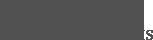 Click-to-tweet-gray
