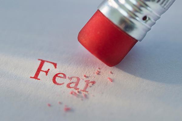Fear-no-more600