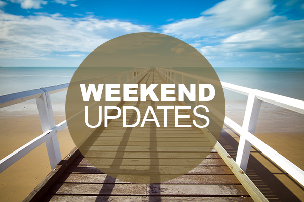 WEEKEND-UPDATES2