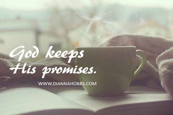 God-keeps-promises600
