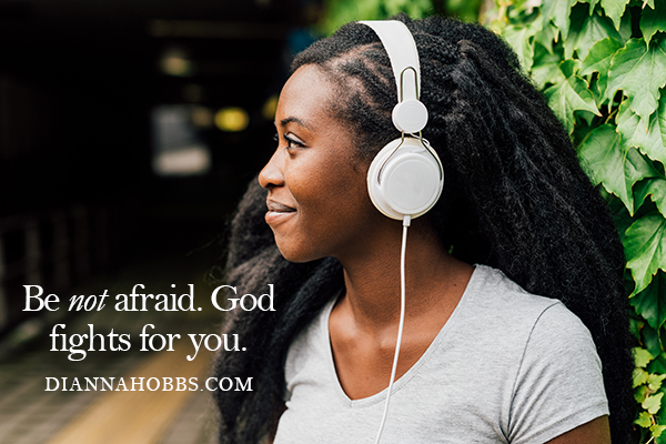 God-fights-for-you-podcast-photo-dianna-hobbs600