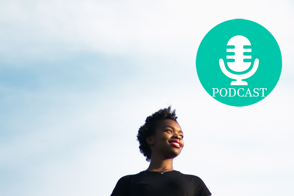 Podcast-feb8-img