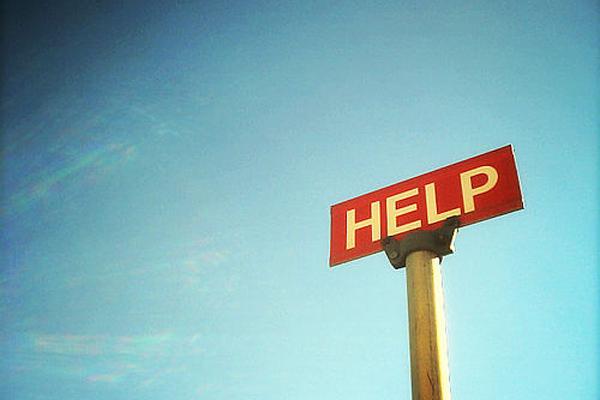Help600