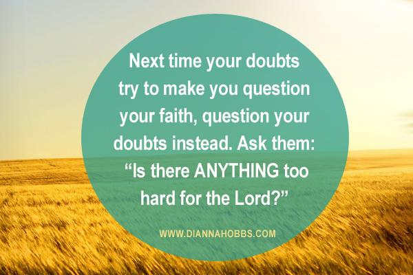 Question-your-doubts copy