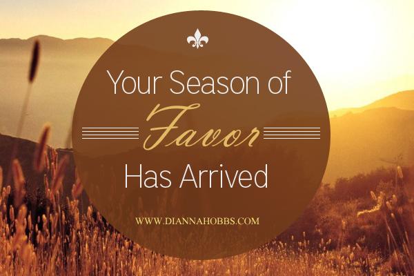 Season-of-favor600