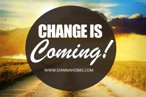 CHANGE-IS-COMING copy