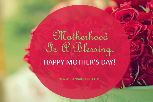 Motherhood-is-a-blessing copy