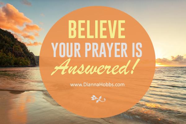 PRAYER-ANSWERED copy