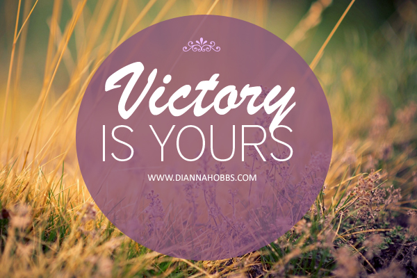 Victory-is-yours copy