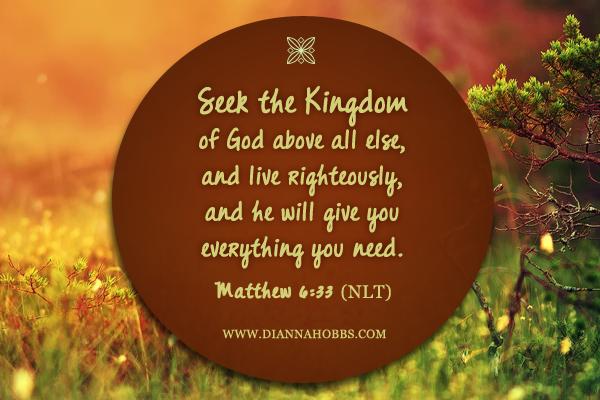 SEEK-THE-KINGDOM copy