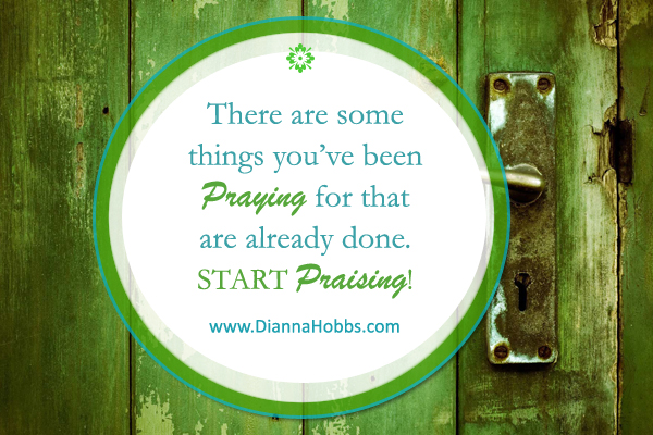 Prayer-answered2 copy