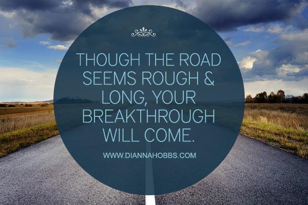 Breakthrough-will-come