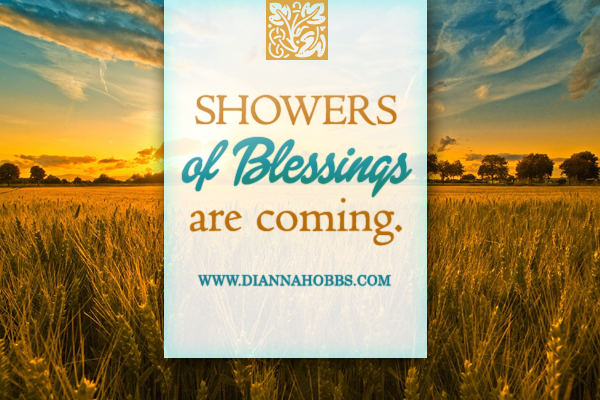 Showers-of-blessing copy