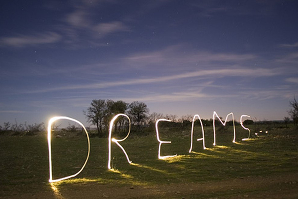 Dreams-will-come-to-pass600