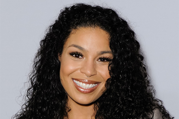 Jordin-Sparks-recommits-to-abstinence-eew-magazine600