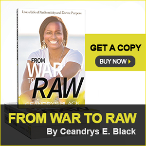 War-to-raw-daily-cup-bdr-300