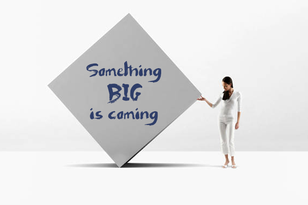 SOMETHING-BIG