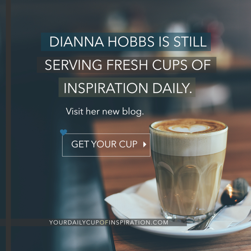 DIANNA-HOBBS-DAILY-CUP-AD